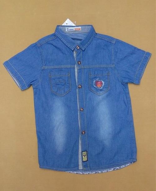 فروش-عمده-لباس-بچه-دخترانه-پسرانه (27)