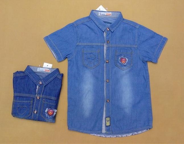 فروش-عمده-لباس-بچه-دخترانه-پسرانه (28)