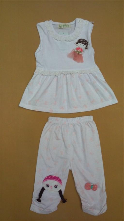 فروش-عمده-لباس-بچه-دخترانه-پسرانه (3)