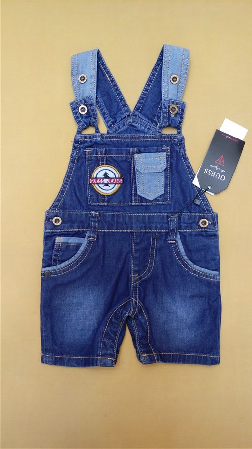 فروش-عمده-لباس-بچه-دخترانه-پسرانه (33)