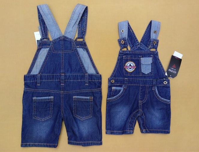 فروش-عمده-لباس-بچه-دخترانه-پسرانه (34)