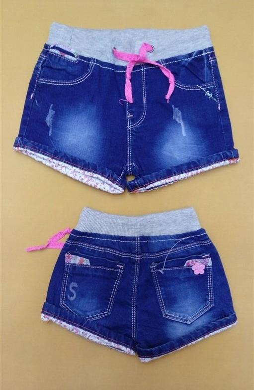 فروش-عمده-لباس-بچه-دخترانه-پسرانه (39)
