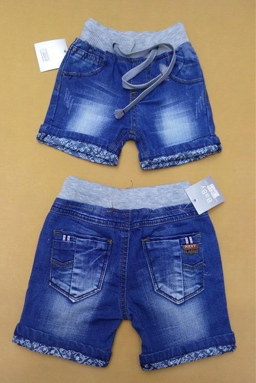 فروش-عمده-لباس-بچه-دخترانه-پسرانه (41)