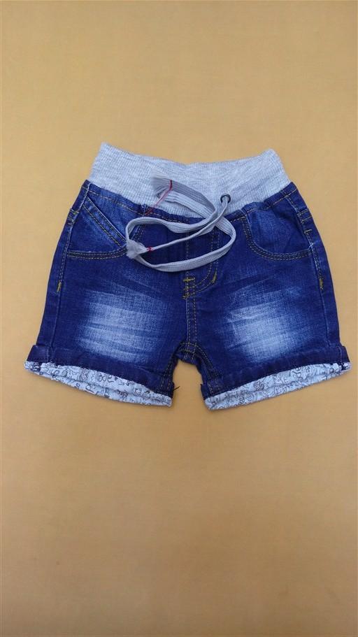 فروش-عمده-لباس-بچه-دخترانه-پسرانه (42)