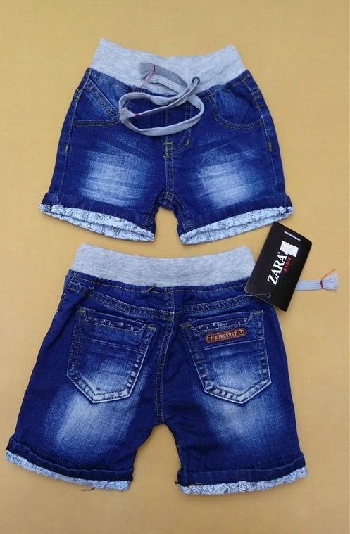 فروش-عمده-لباس-بچه-دخترانه-پسرانه (43)