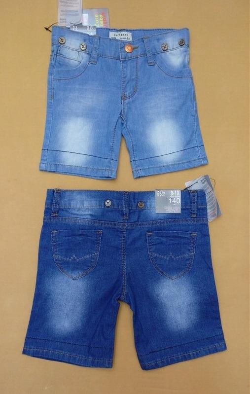فروش-عمده-لباس-بچه-دخترانه-پسرانه (48)