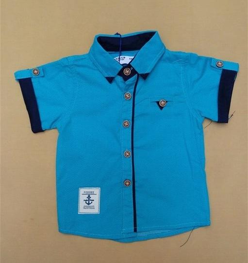 فروش-عمده-لباس-بچه-دخترانه-پسرانه (55)