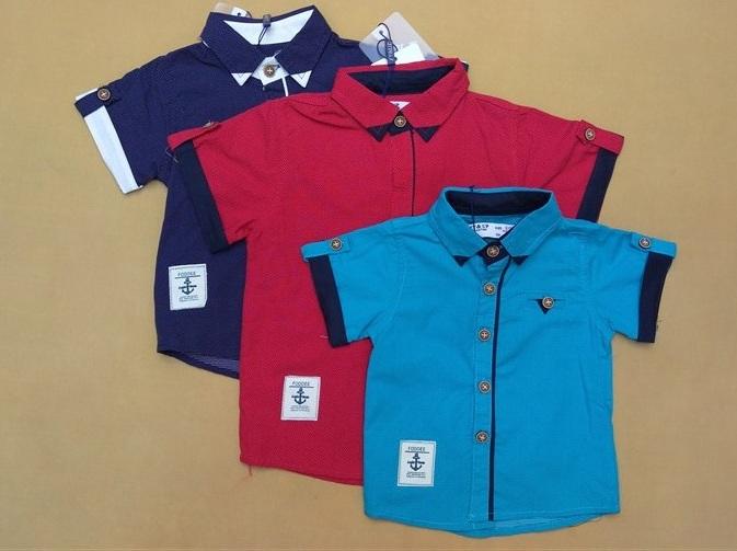 فروش-عمده-لباس-بچه-دخترانه-پسرانه (56)