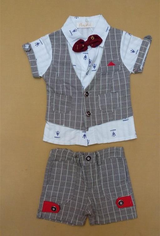 فروش-عمده-لباس-بچه-دخترانه-پسرانه (57)