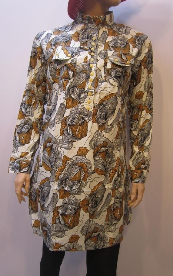 فروش عمده لباس زنانه تایلندی هرمس (24)