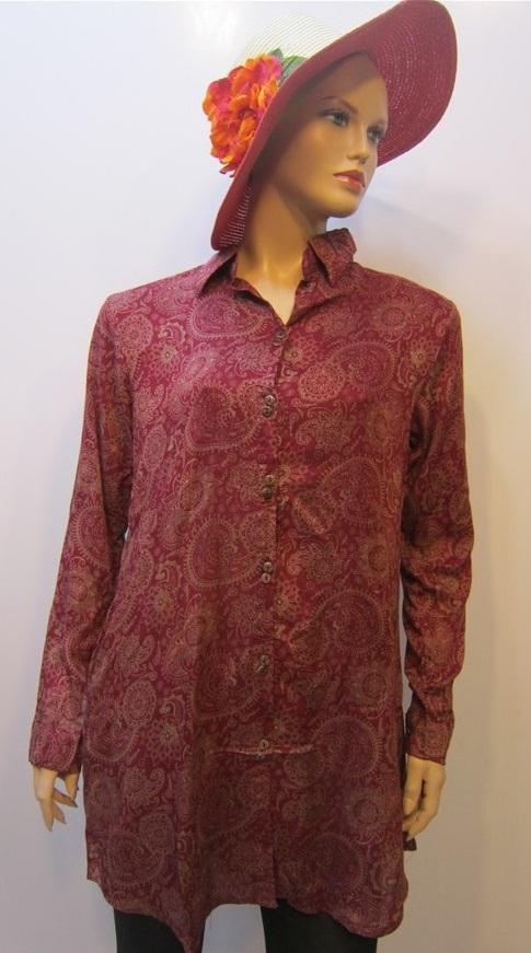 فروش عمده لباس زنانه تایلندی هرمس (27)