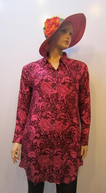 فروش عمده لباس زنانه تایلندی هرمس (32)
