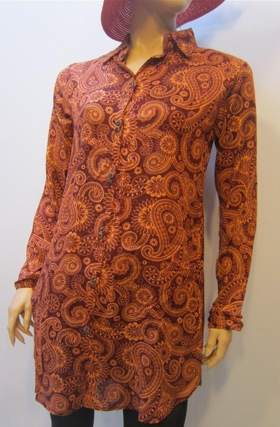فروش عمده لباس زنانه تایلندی هرمس (37)