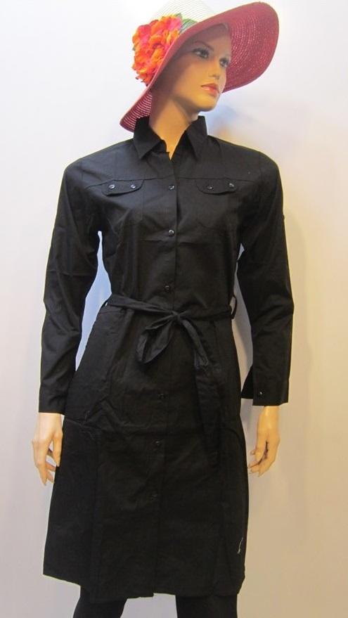 فروش عمده لباس زنانه تایلندی هرمس (45)
