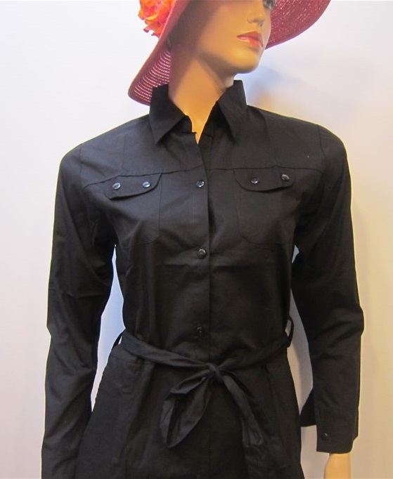 فروش عمده لباس زنانه تایلندی هرمس (46)
