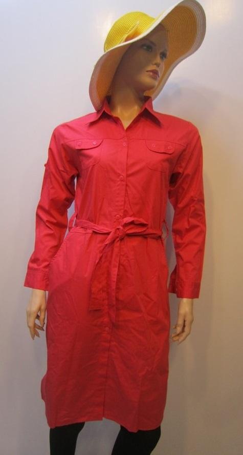 فروش عمده لباس زنانه تایلندی هرمس (47)