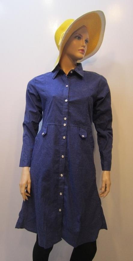 فروش عمده لباس زنانه تایلندی هرمس (52)