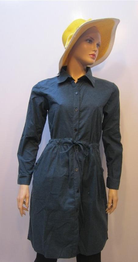 فروش عمده لباس زنانه تایلندی هرمس (58)