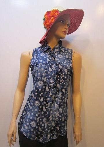 فروش عمده لباس زنانه (1)
