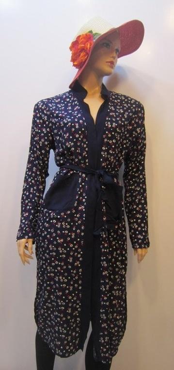 فروش عمده لباس زنانه (2)