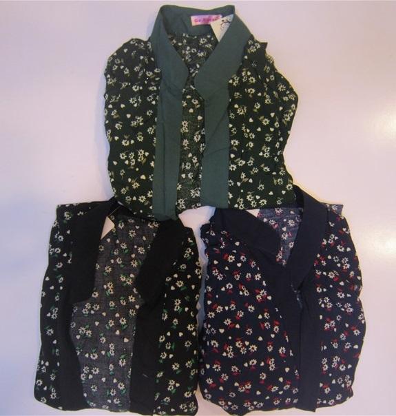 فروش عمده لباس زنانه (8)