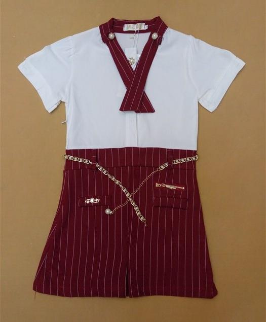 فروش-مدل-لباس-دخترانه-جدید (19)
