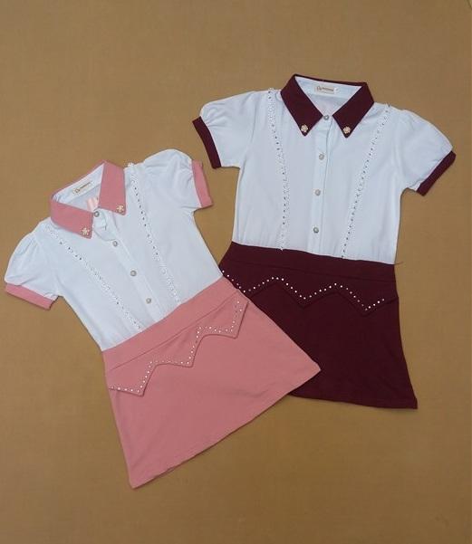 فروش-مدل-لباس-دخترانه-جدید (3)