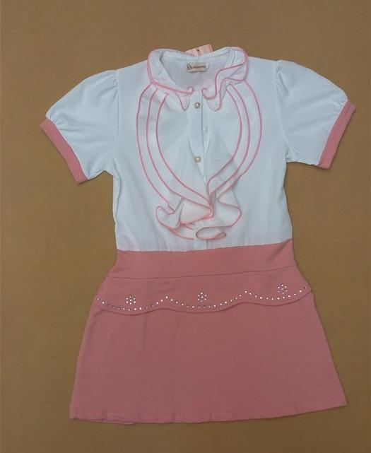 فروش-مدل-لباس-دخترانه-جدید (4)