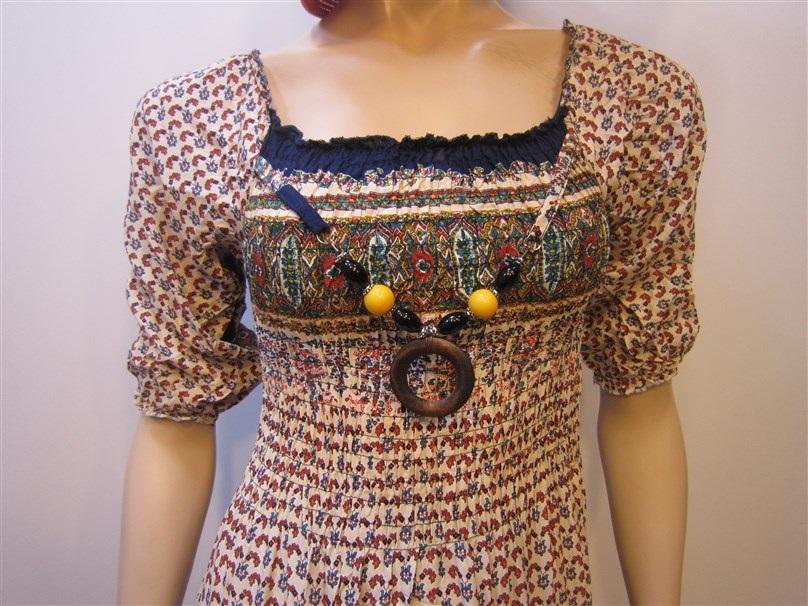 لباس زنانه جدید (5)