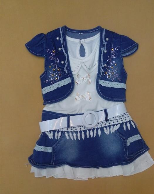 لباس-عمده-بچهگانه-تهران-قشم (13)