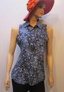 پخش عمده جدیدترین مدلهای لباس زنانه (5)