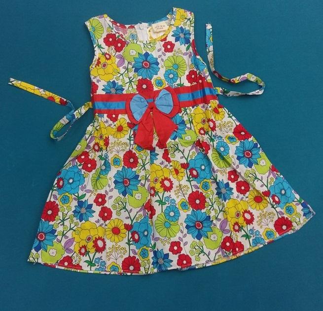 پخش عمده لباس بچگانه درگهان (102)