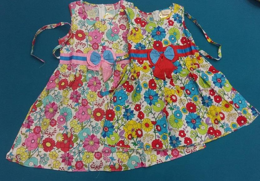 پخش عمده لباس بچگانه درگهان (103)