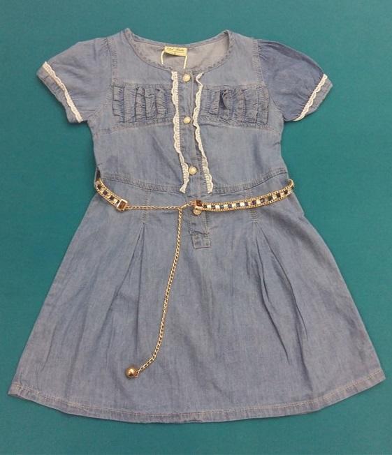 پخش عمده لباس بچگانه درگهان (106)