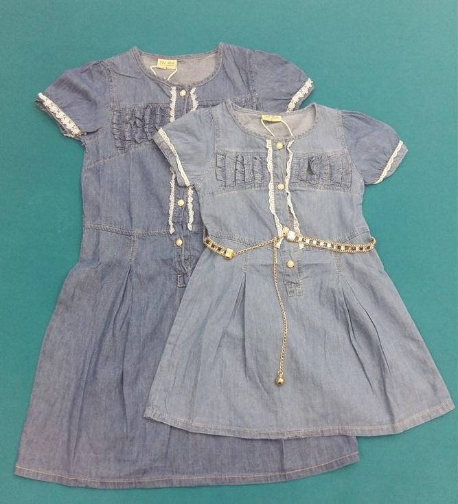 پخش عمده لباس بچگانه درگهان (107)