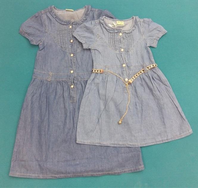 پخش عمده لباس بچگانه درگهان (109)