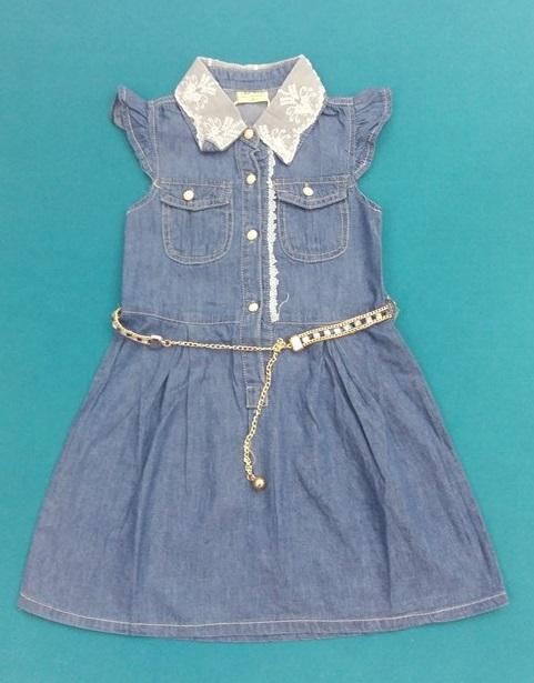 پخش عمده لباس بچگانه درگهان (110)