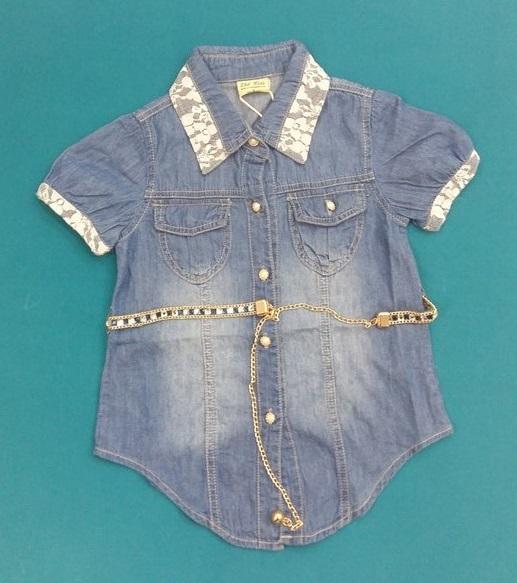 پخش عمده لباس بچگانه درگهان (112)