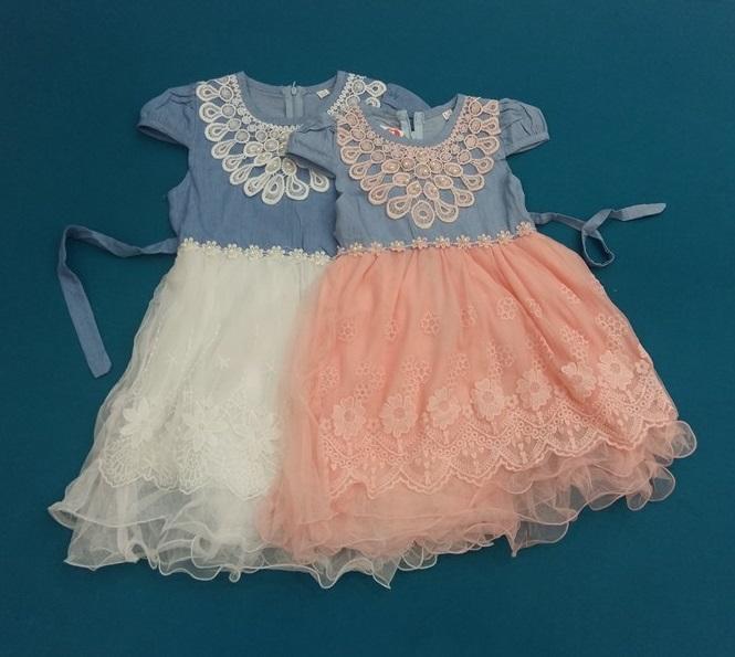 پخش عمده لباس بچگانه درگهان (115)