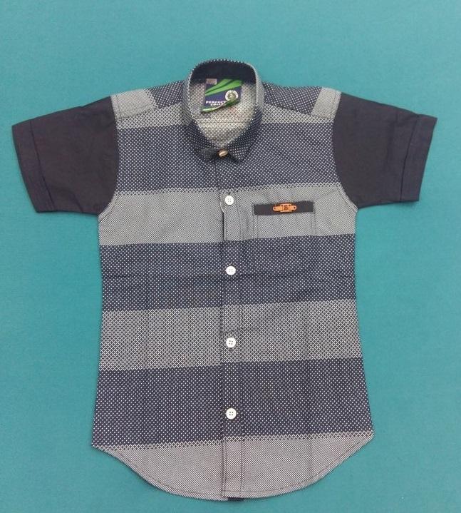 پخش عمده لباس بچگانه درگهان (143)