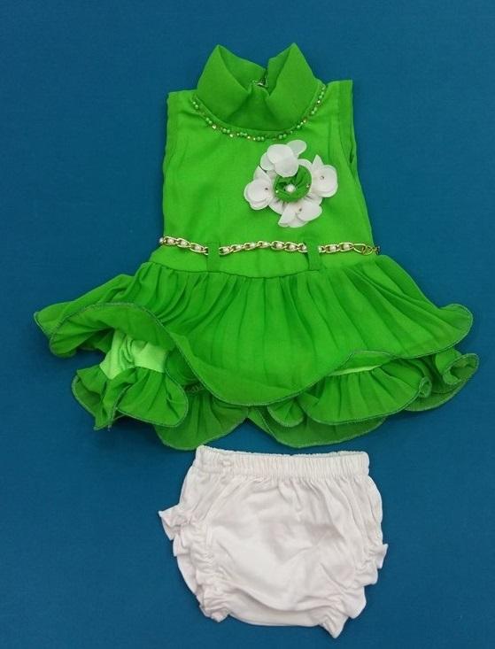 پخش عمده لباس بچگانه درگهان (166)