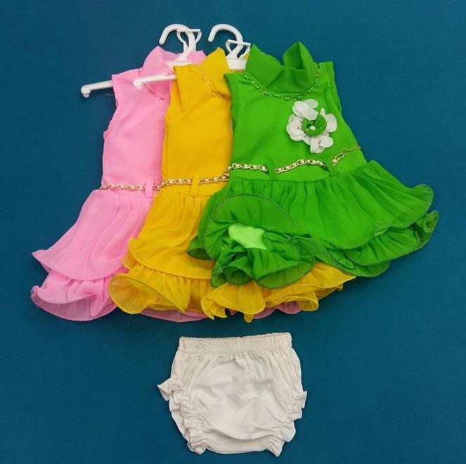 پخش عمده لباس بچگانه درگهان (168)