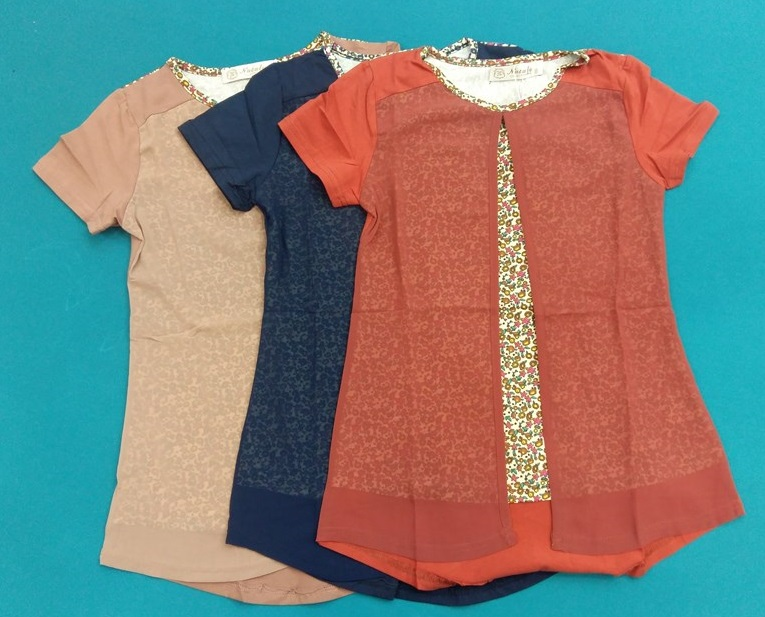 پخش عمده لباس بچگانه درگهان (170)