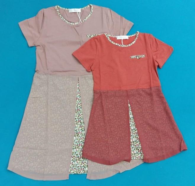 پخش عمده لباس بچگانه درگهان (175)