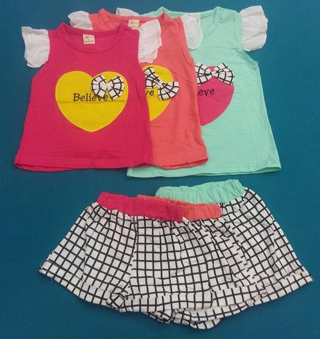پخش عمده لباس بچگانه درگهان (42)