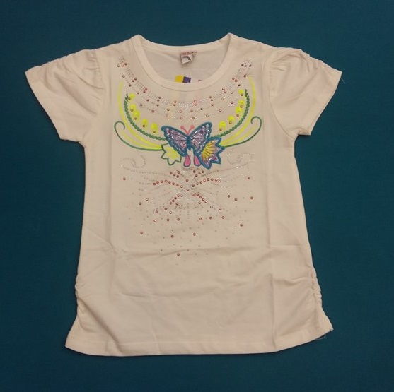پخش عمده لباس بچگانه درگهان (77)