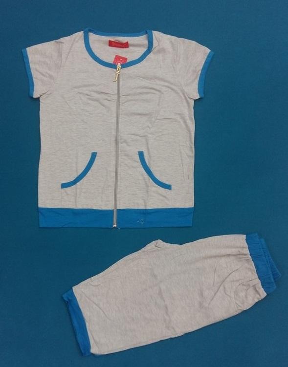 پخش عمده لباس بچگانه درگهان (87)