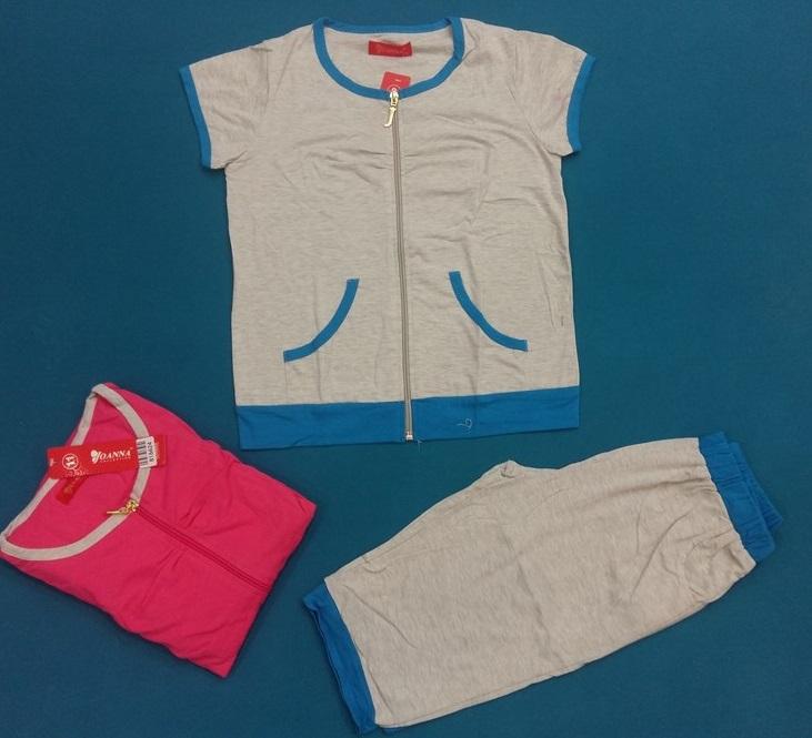 پخش عمده لباس بچگانه درگهان (88)