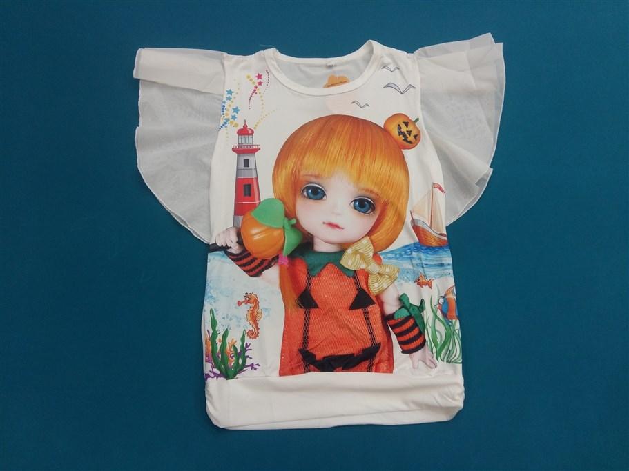 پخش عمده لباس بچگانه درگهان (95)