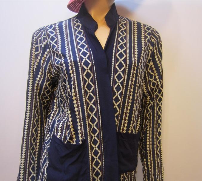 پخش عمده لباس زنانه (2)